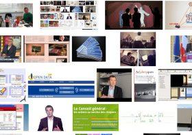 Open data et création artistique – Arles – 17 oct. 14