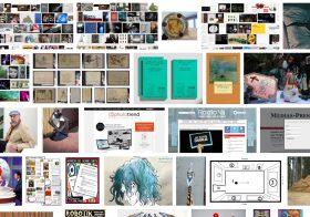 Vie et mort des oeuvres d'art médiatique – INHA – 12 juin 15