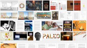ère du paléo-digital à la BNF