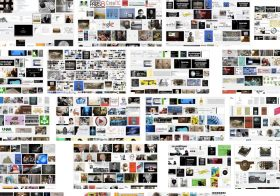 Une histoire de l'ordinateur du point de vue de la théorie des média