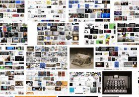 L'art média-archéologique – GAMERZ – 7 nov. 15