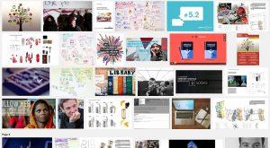 art numérique émancipation créativité