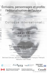 01_colloque montreal guez