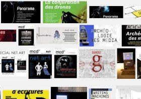 Petite anthologie d'ennemis d'artistes – suivie d'une sélection (partiale) de douze Manifestes