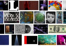 [PAMAL] de la matérialité des œuvres d'art numérique – Colloque Planned Obsolescence – Liège – 8 déc. 16